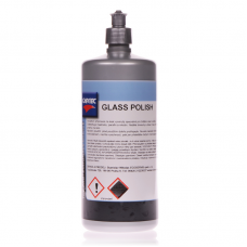 CARTEC Glass Polish 1 l leštěnka na skla