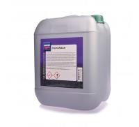 CARTEC Iron Wash 10 L Čistič disků a odstraňovač polétavé rzi pH neutrální