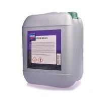 CARTEC Iron Wash 10 L odstraňovač polétavé rzi pH neutrální
