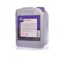 CARTEC Iron Wash 5 l Čistič disků a odstraňovač polétavé rzi pH neutrální