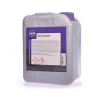 CARTEC Iron Wash 5 l odstraňovač polétavé rzi pH netrální