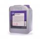 CARTEC Iron Wash 5 l Čistič disků a odstraňovač polétavé rzi pH neutrální s gelovou složkou