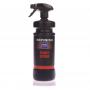 CARTEC Panel Spray 1 l odmašťovací prep před voskováním nebo keramikou