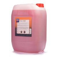 CARTEC Royal Foam 10 l pH neutrální aktivní pěna