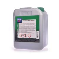 CARTEC Tar & Glue Remover 10 l odstraňovač asfaltu