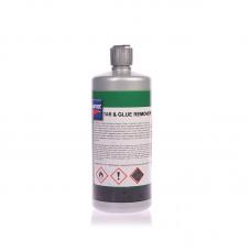 CARTEC Tar & Glue Remover 1 l odstraňovač asfaltu