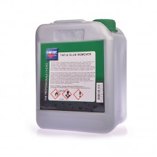 CARTEC Tar & Glue Remover 5 l odstraňovač asfaltu