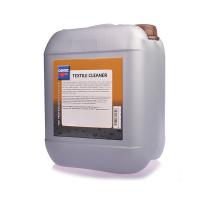 CARTEC Textile Cleaner 10 l Parfémovaný čistič autopotahů v koncentrátu