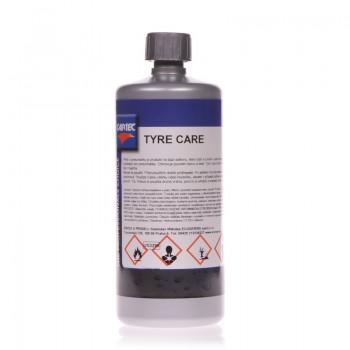 CARTEC Tyre Care 1 l černidlo a impregnace pneumatik