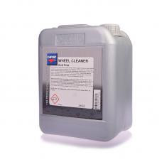 CARTEC Wheel Cleaner 10 l bezkyselinový čistič disků