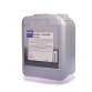 CARTEC Wheel Cleaner 5 l bezkyselinový čistič disků