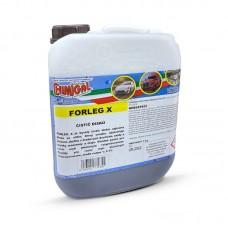 Chimigal Forleg X 5 l kyselinový čistič disků s ředěním 1:5-10