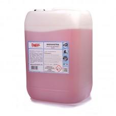 Chimigal Geos Extra 25 kg Silný odmašťovací čistič