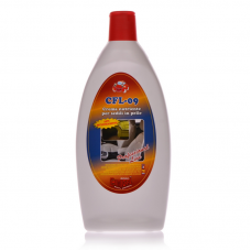 Chimigal impregnace kůže CFL 09 500ml