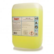 Čistič kůže a  plastů Chimigal DFL 08 12 l