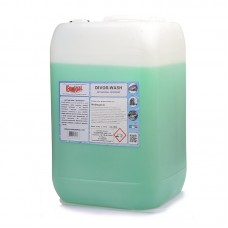 Aktivní pěna Chimigal Divor Wash 25kg