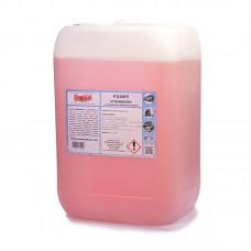 Chimigal Foamy Strawberry 25kg pH neutrální aktivní pěna