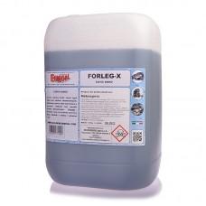 Čistič disků Chimigal Forleg X 12kg kyselinový s ředěním 1:5-10