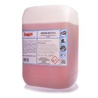 Chimigal Geos Extra 12 kg silný odmašťovací čistič
