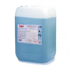 Aktivní pěna Chimigal Instant Wash 25kg