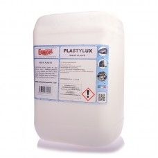 Mléko na impregnaci Chimigal Plastylux 12kg