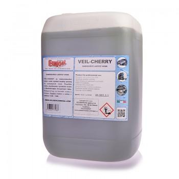 Chimigal Veil Cherry 12 l Sušící vosk na karosérie s parfemací