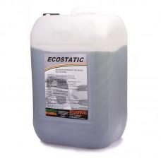 Aktivní pěna DAERG Ecostatic 25 kg k mytí osobních a nákladních automobilů