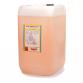 CHIMIGAL Veil New Polish 25 L 1:100 Konzervační vosk karosérií se sušícím účinkem pro podzimní a zimní období