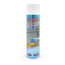 Pěnový čistič oken Chimigal Vetrox 400 ml