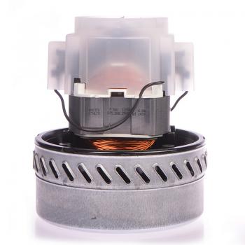 Motor sací vysavače/tepovače 1200 Watt/220 V