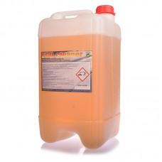 ECOCLEANER 10 kg Silný odmašťovací čistič podlah méně pěnivý