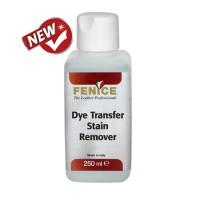 FENICE Dye Transfer Stain Remover 250 ml odstraňovač přenesení barvy od džínů