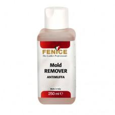 FENICE Mold remover 250 ml odstraňovač plísně z kůže