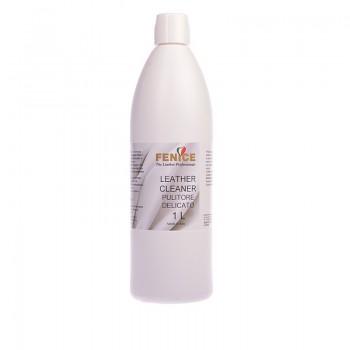 FENICE Leather Cleaner 1000 ml čistič kůže extra šetrný