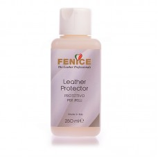 FENICE Leather Protector 250 ml impregnace kůže