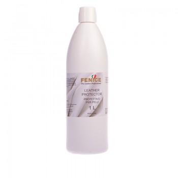 FENICE Leather Protector 1000 ml impregnace kůže