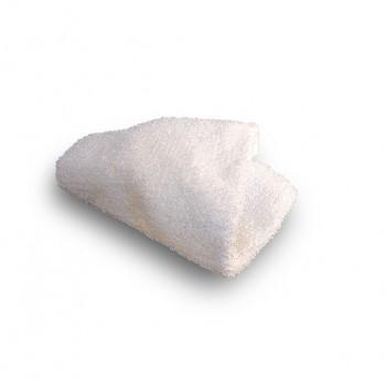FENICE Microfiber Cloth - rukavice na impregnaci kůže