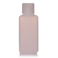 FENICE Lahev 250 ml na ředění výrobků a barev s víčkem a těsněním