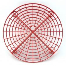 Grit Guard Red ochranná vložka do kbelíku