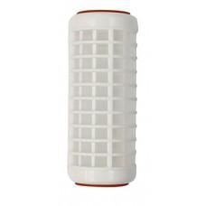 IDROBASE Catridge Polyester filter 10´Omyvatelný předřadný filtr na hrubé nečistoty