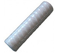IDROBASE Catridge filter 10´ 5 micr. jednorázový filtr na jemné nečistoty