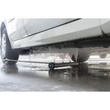 IDROBASE Underbody Wash Kit Sada na mytí podvozků 4 trysky
