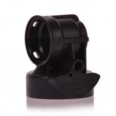 PA Hrdlo pěnovací pistole Wap LS 12 náhradní díl