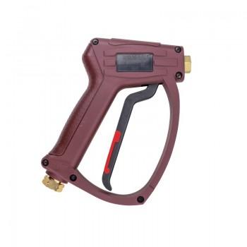 IDROBASE PRO 1 Vysokotlaká pistole M22-1/4