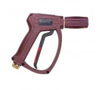 IDROBASE PRO 1 Vysokotlaká pistole M22 s rychlospojkou typu kew