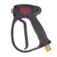 IDROBASE RED35 Vysokotlaká pistole max. 200bar