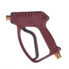 IDROBASE RED50 Vysokotlaká pistole max. 350bar