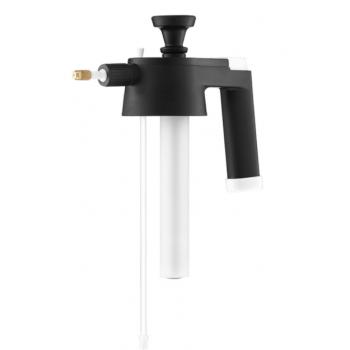 KWAZAR Náhradní pumpa HD Solvent rozprašovače na technické kapaliny