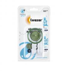 KWAZAR Service Kit ORION Super Opravná sada těsnění
