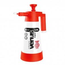 KWAZAR Tlakový postřikovač 1,5 l  Venus Super Pro+ Hd Acid